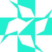 ravi0435's avatar