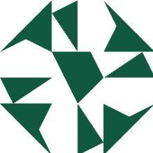 Ravi_asp.net's avatar
