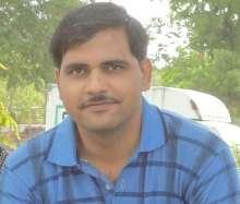 Ravi_Patil's avatar