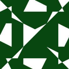 RaviA4's avatar
