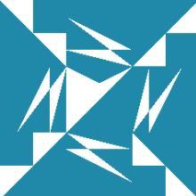 ravianz's avatar