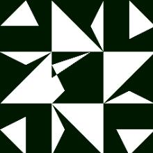ravibtoon's avatar