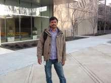 Ravichandranaidu's avatar