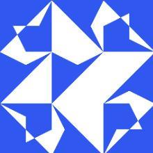 RavideepBansal's avatar