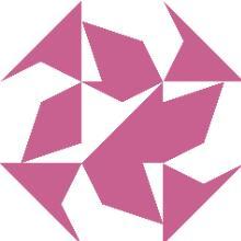 ravidlior's avatar