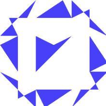 Raviiiiii's avatar