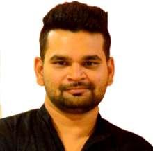 Ravikant Chaturvedi