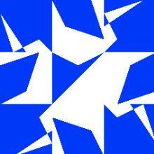 ravinalla's avatar