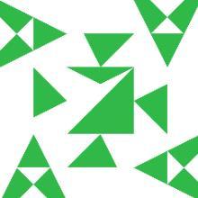 RavinderM's avatar