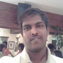 RavindranMani's avatar