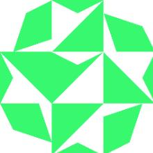 RavindraRao's avatar