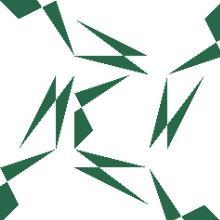 ravingmach1's avatar