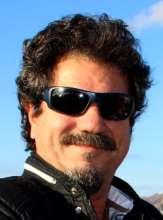 ravipe's avatar