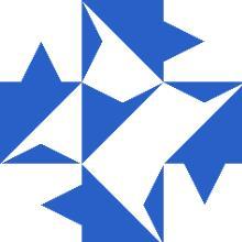 Ravishukla20's avatar