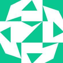 RaviSingh101's avatar