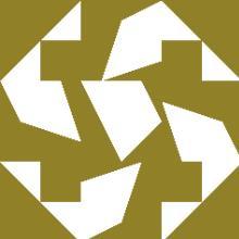 Ravmohun's avatar