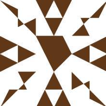 RavnHoegh's avatar