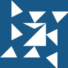 RAVRUD's avatar