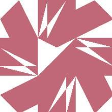 Rawa-DRPC's avatar