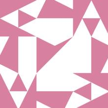 Rawox's avatar