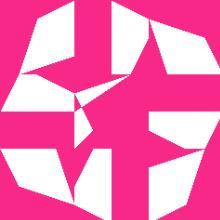 Rawsome69's avatar