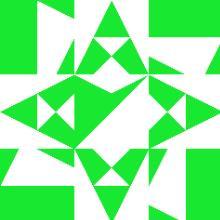 rax0522's avatar
