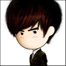 Ray'H's avatar