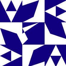 ray.g's avatar