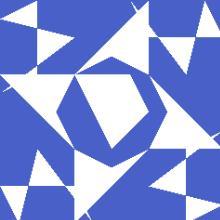 Ray.S.L's avatar