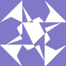 RAY0711's avatar