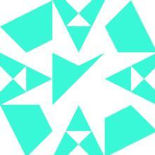 ray0814's avatar