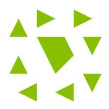 ray0923's avatar