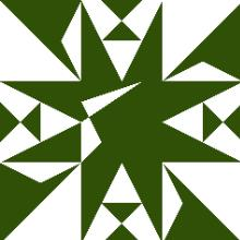 ray11429's avatar