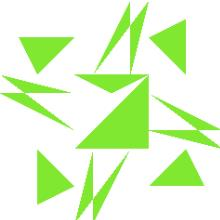 ray247ray's avatar