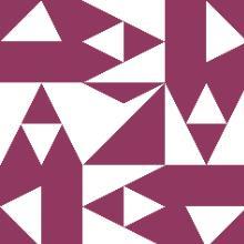 Ray883's avatar