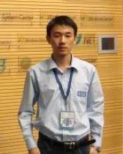 Ray_Ma's avatar