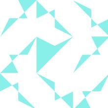 Rayan_m's avatar