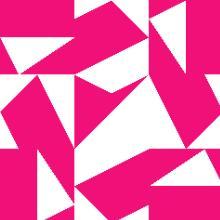 Raybug42's avatar