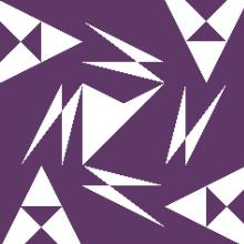 RayCol's avatar