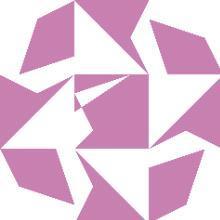 Raydar12's avatar
