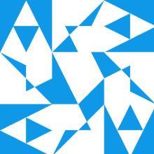 RayEverest's avatar