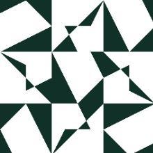 RayG50's avatar