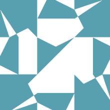 rayk88's avatar