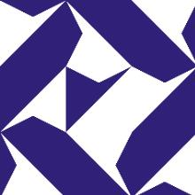 RaYKeX's avatar