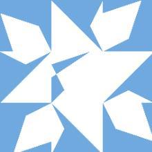 RayKIII's avatar