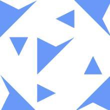 raylinke's avatar