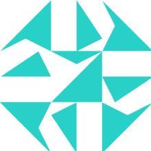 RayLuvSQL's avatar
