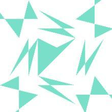 Rayman2170's avatar