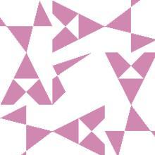 raymond0820's avatar