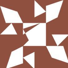 Raymond_LCM's avatar